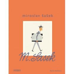 Miroslav Šašek