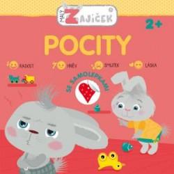 Malý zajíček - Pocity