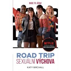 Sexuální výchova: Road trip
