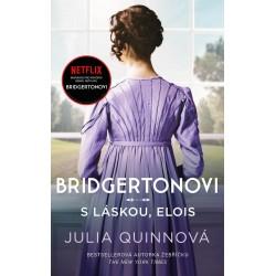 Bridgertonovi: S láskou, Eloise