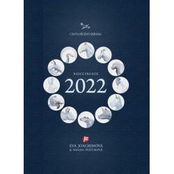 Rádce pro rok 2022