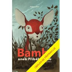 Bambi aneb Příběh z lesů