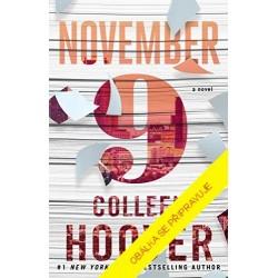 9. listopad