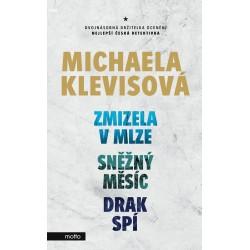 Michaela Klevisová - BOX