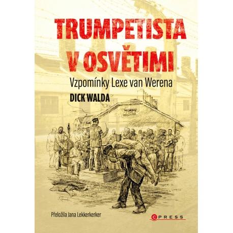 Trumpetista v Osvětimi