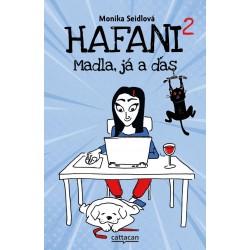 Hafani 2 - Madla, já a ďas