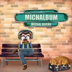 Michalbum - CD