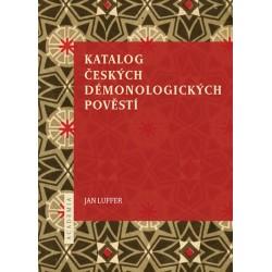 Lexicon 5 Anglický ekonomický slovník - CD ROM