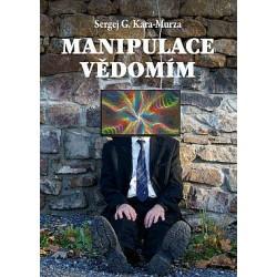 Manipulace vědomím