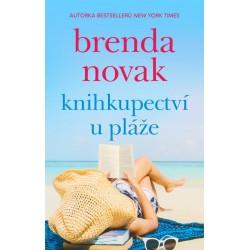 Knihkupectví u pláže