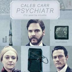 Psychiatr - 2 CDmp3