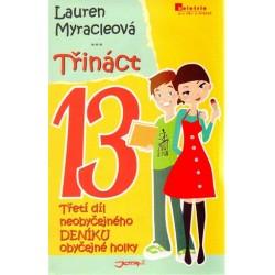 Třináct