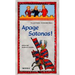 Apage Satanas! - Hříšní lidé Království českého