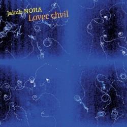 Lovec chvil - 2 CD