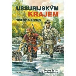 Ussurijským krajem