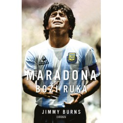Maradona – Boží ruka