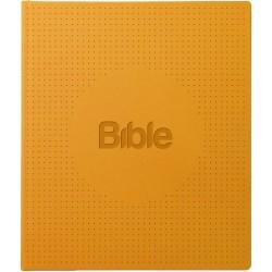 Bible21 ilumina