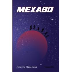 Mexabo
