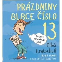 Lexicon 5 Polský velký slovník - CD ROM
