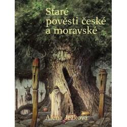 Slovensko - Země probuzená 1918-1938